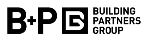 B+P_Logo_schwarz