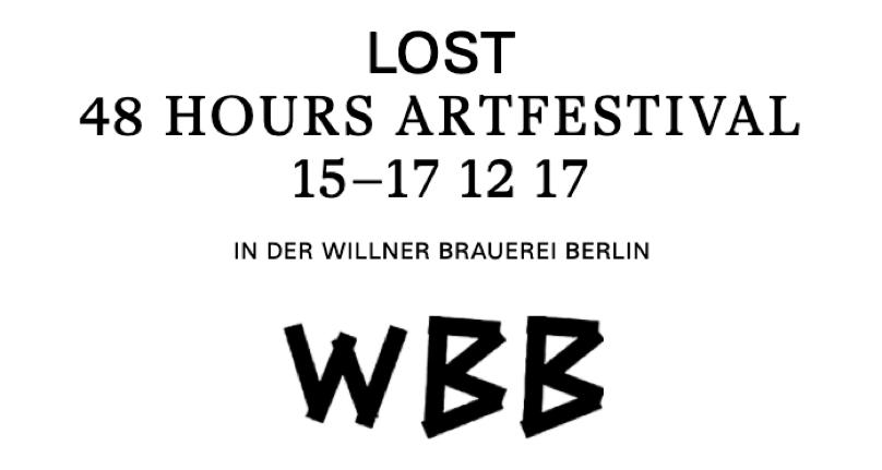 lost-2017