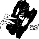 behindthetree