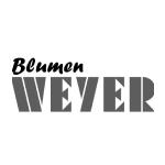 blumen-weyer