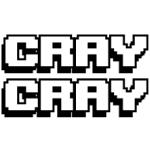 craylogo-21