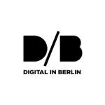 digitalberlin