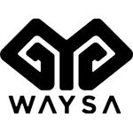 waysalogo