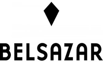 belsazar-logo
